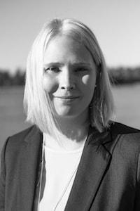 Ellinoora Helin